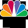 1039pxasda-NBC_logo