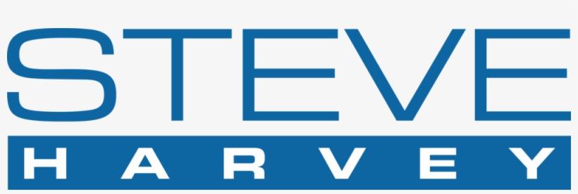225-2257088_steve-harvey-talk-show-logo-steve-harvey-logo