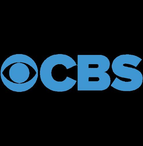 cbs-announces-fall-schedule-cbs-logo-11563209831ezlotzhen2-removebg-preview